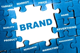 http://advercross.persiangig.com/image/92/1/Branding-Puzzle.jpg