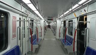 http://advercross.persiangig.com/image/92/1/metro.jpg