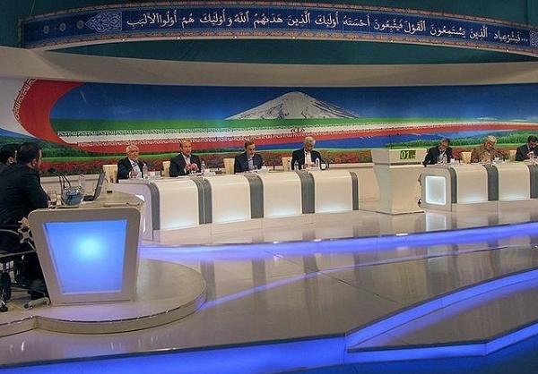 http://advercross.persiangig.com/image/92/1/monazereh3.jpg