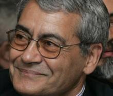 پروفسور مجید تهرانیان