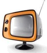 نگاهی به وضعیت تبلیغات تلویزیونی در دنیا و ایران