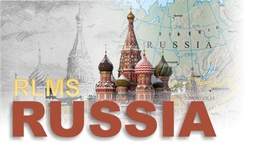 بررسی وضعیت صنعت تبلیغات در روسیه