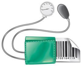 سلامت سنجی بازاریابی و فروش