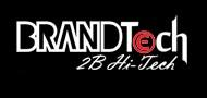 BrandzTech