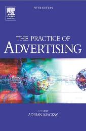 http://advercross.persiangig.com/image/Books/Practice%20Advertising%203.jpg